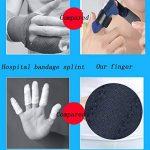 attelle doigt enfant TOP 11 image 4 produit