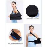 attelle luxation épaule TOP 4 image 4 produit