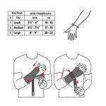 attelle tendinite bras TOP 4 image 2 produit