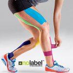 bande musculaire TOP 2 image 3 produit