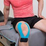 bande musculaire TOP 4 image 4 produit
