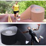 bande pour douleur musculaire TOP 11 image 2 produit
