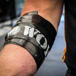 bande pour douleur musculaire TOP 3 image 4 produit