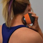 bande pour douleur musculaire TOP 5 image 4 produit