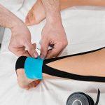 bande pour douleur musculaire TOP 9 image 2 produit