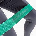 Blackroll Bande–Bandes élastiques de Fitness de la marque BLACKROLL image 3 produit