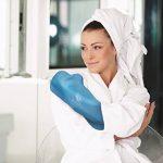 Bloccs – Protège-plâtre pour adulte 100% étanche - Bras entier de la marque Bloccs image 2 produit