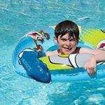 Bloccs – Protège-plâtre pour enfant 100% étanche - Bras entier de la marque Bloccs image 2 produit