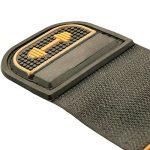C.P. Sports T22Bankdrücken Professionnel Bandage pour coude 1Paire de la marque C.P. Sports image 2 produit