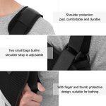 écharpe bras casse TOP 8 image 1 produit