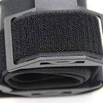 écharpe pour bras dans le plâtre TOP 13 image 2 produit