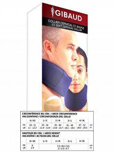 collier cervical c1 TOP 11 image 0 produit
