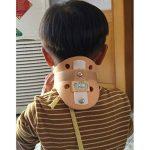collier cervical enfant TOP 10 image 1 produit