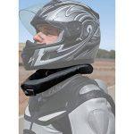 collier cervical moto TOP 0 image 3 produit