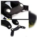 collier cervical moto TOP 13 image 3 produit