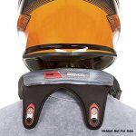 collier cervical moto TOP 14 image 3 produit