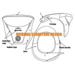 collier cervical moto TOP 5 image 2 produit