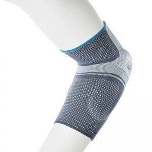Coudière Epi de Go, bandage de coude Thuasne (XS) de la marque Thuasne image 0 produit