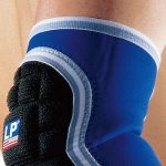 coudière handball TOP 0 image 2 produit