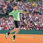 coudière sport TOP 3 image 4 produit