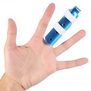 douleur doigt TOP 10 image 0 produit