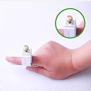 douleur doigt TOP 7 image 0 produit