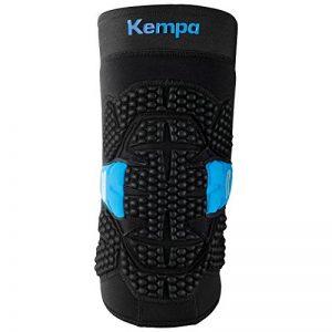 Kempa 200651501 Coudière Mixte de la marque Kempa image 0 produit