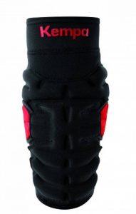 Kempa K-Guard Elbow Coudière mixte adulte de la marque Kempa image 0 produit