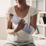 Limbo Protection étanche pour plâtre Bras manches pour Plâtres et pansements de la marque LimbO-Waterproof-Protectors image 1 produit