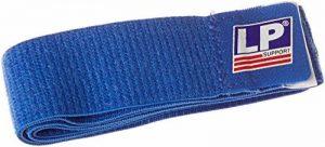 LP Support Bandage Maxwrap main/coude/rotule de la marque LP-SUPPORT image 0 produit