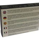manchon periostite TOP 6 image 4 produit