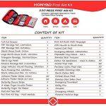 matériel pour plâtre médical TOP 10 image 3 produit