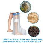 matériel pour plâtre médical TOP 12 image 4 produit