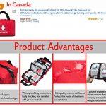 matériel pour plâtre médical TOP 3 image 1 produit