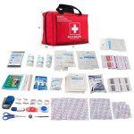 matériel pour plâtre médical TOP 3 image 2 produit