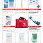 matériel pour plâtre médical TOP 3 image 3 produit