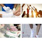 matériel pour plâtre médical TOP 8 image 3 produit