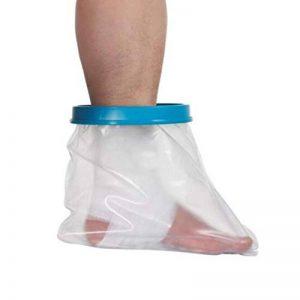 matériel pour plâtre médical TOP 9 image 0 produit