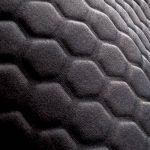 Mc David - Ultralite - Manchette Bras Sport avec Coudière de Protection - Mixte Adulte de la marque Mcdavid image 4 produit