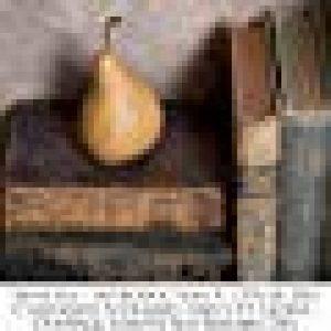 Minerva: Introduction À l'Étude Des Classiques Scolaires Grecs Et Latins; Ouvrage Adapté Aux Besoins Des Écoles Françaises de la marque N/D image 0 produit