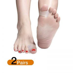 orthèse pied epitact TOP 7 image 0 produit