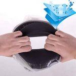 Picc Line Bras de plâtre pour Kid de douche, étanche réutilisable de douche Bandage et plâtre Meilleur Bras de protection étanche pour cassé mains pour plaies et brûlures de la marque JetStar image 2 produit