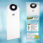 plâtre waterproof TOP 0 image 4 produit