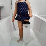 plâtre waterproof TOP 7 image 1 produit