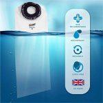 plâtre waterproof TOP 7 image 2 produit