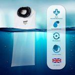 protection plâtre eau pharmacie TOP 5 image 3 produit