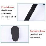 protection plâtre pied TOP 12 image 3 produit