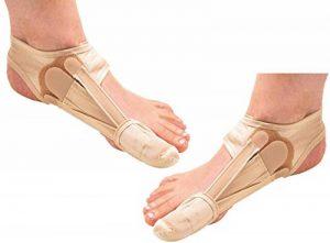 protection pour orteil en griffe TOP 1 image 0 produit