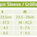protection pour orteil en griffe TOP 1 image 1 produit
