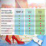 protection pour orteil en griffe TOP 14 image 3 produit